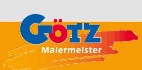Dieter Götz Malermeister in Hiltenfingen